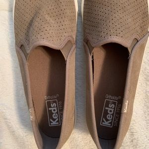 Keds Shoes - Women's Keds